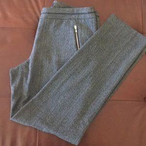 Rafaella Curvy Dress Pants